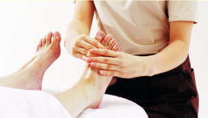 /var/rev0/0003/7894/menu_foot.jpg