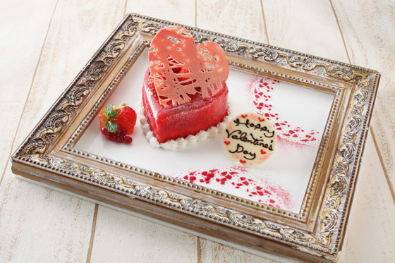 /var/rev0/0003/9597/shopnews_img1.jpg