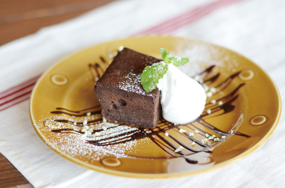 /var/rev0/0003/9600/shopnews_img.jpg