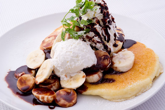 /var/rev0/0003/9601/shopnews_img.jpg