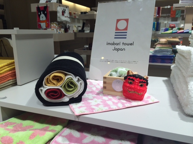 /var/rev0/0003/9685/image.jpeg
