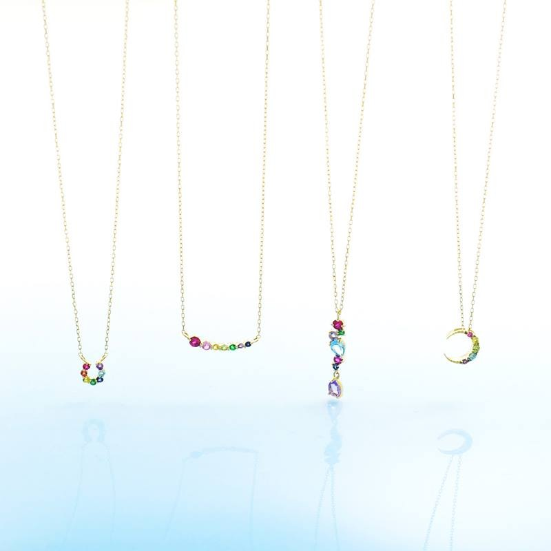 /var/rev0/0003/9797/image.jpeg